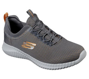 MEN'S Skechers Elite Flex - Belburn