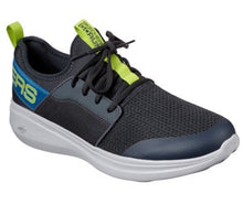 Load image into Gallery viewer, MEN'S Skechers Go Run Fast