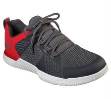 Load image into Gallery viewer, MEN'S Skechers Gotrain - Viper