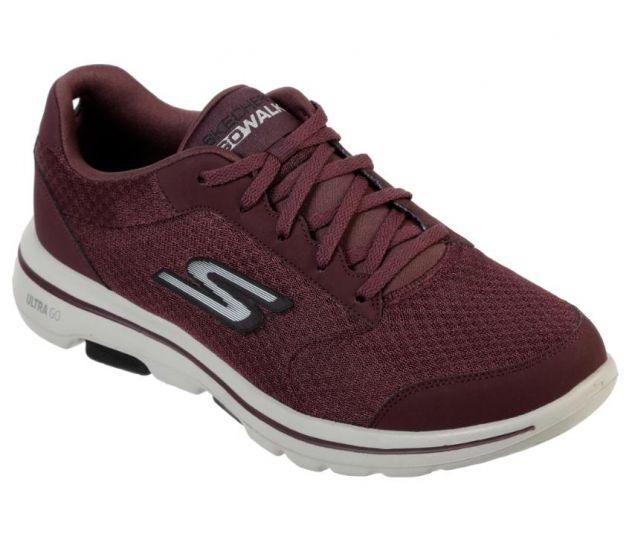 MEN'S Skechers Gowalk 5