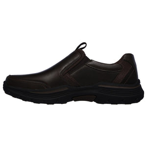 MEN'S Skechers Relaxed Fit: Expended