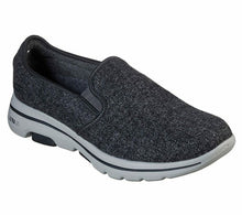 Load image into Gallery viewer, MEN'S Wash-A-Wool Gowalk 5 Flint