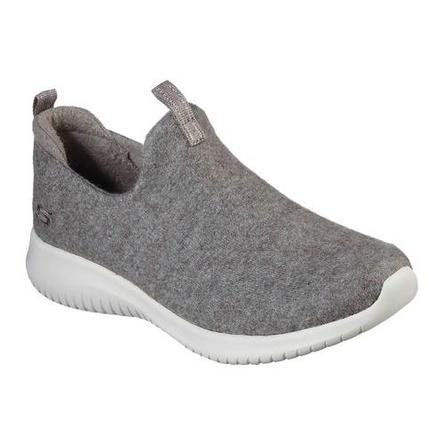 WOMEN'S Wash-A-Wools - Ultra flex
