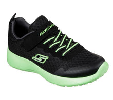 Load image into Gallery viewer, BOYS' Skechers Dynamight