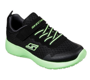 BOYS' Skechers Dynamight