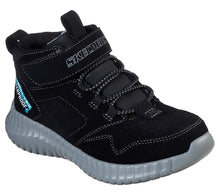 Load image into Gallery viewer, BOYS' Skechers Elite Flex