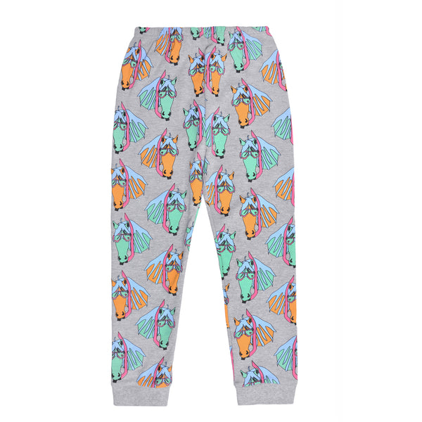 Pete the Pony Leggings