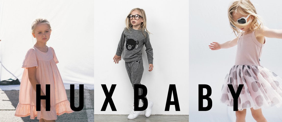 Mini Rodini AW18 Season Online Geelong