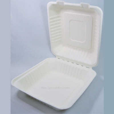 Cold Food Containers