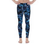 Men's Manta Madness Leggings
