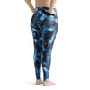 Plus Size Manta Mayhem Leggings