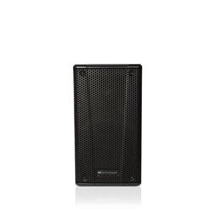 DB Technologies B-Hype BH8 Active Speaker
