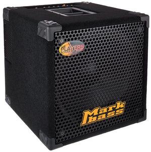 Markbass CMD151 J B Player School Bass Amp Combo
