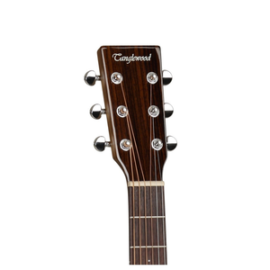 Tanglewood TW40SD-D Delta Series Dreadnought Guitar
