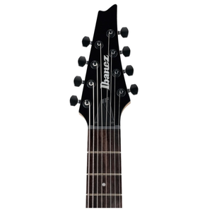 Ibanez RG8 RG Series 8 String Electric Guitar