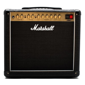 Marshall DSL20CR Guitar Amp