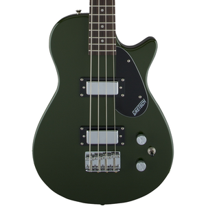 Gretsch Electromatic G2220 Junior Jet Bass II Torino Green