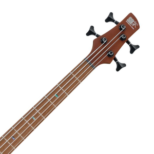 Ibanez SR500E BM Brown Mahogany Bass Guitar
