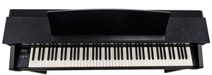 Kawai CN39 Digital Piano; Satin Black
