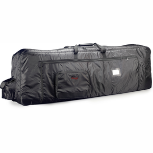 Stagg Music K18-120 120cm Deluxe Padded Keyboard Bag