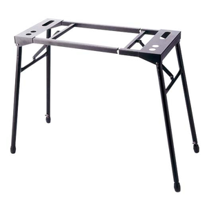 Stagg Music MXS-A1 Folding Keyboard Stand