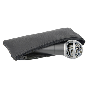 Chord DM01 Dynamic Vocal Microphone