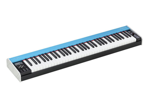 Dexibell Vivo S1 Stage Piano; 68 Light-Weighted Keys