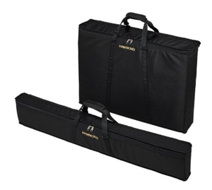 Hammond XK5 Wooden Stand Carry Bag