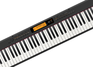 Casio CDP-S350 Portable Digital Piano