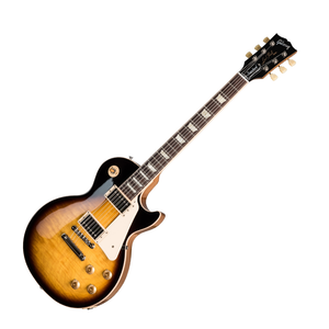 Gibson Les Paul Standard 50s Tobacco Burst Electric Guitar