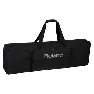 Roland CB61RL 61 Note Carrying Bag