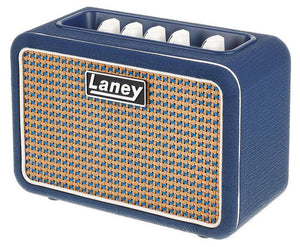 Laney Mini STB Lionheart Edition Bluetooth Battery Guitar Amp