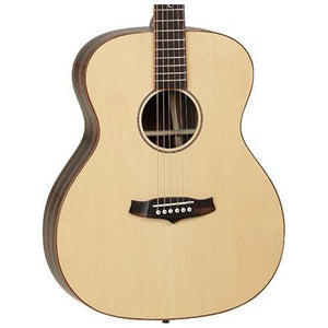 Tanglewood TWJFS Java Folk Acoustic Guitar