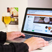 Online Beer Course (Dutch only)