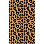 Screen Cleaner - Leopard