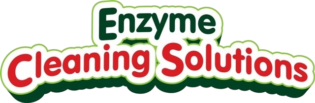 Enzyme Cleaning Solutions for commercial & domestic cleaning & sanitising products