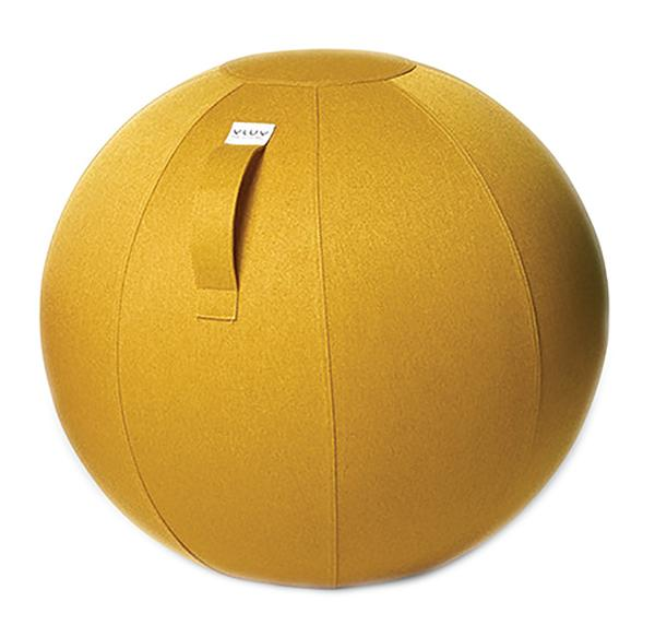 VLUV Chair/Ball