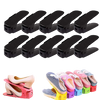 Range Chaussures - Lot de 10 supports
