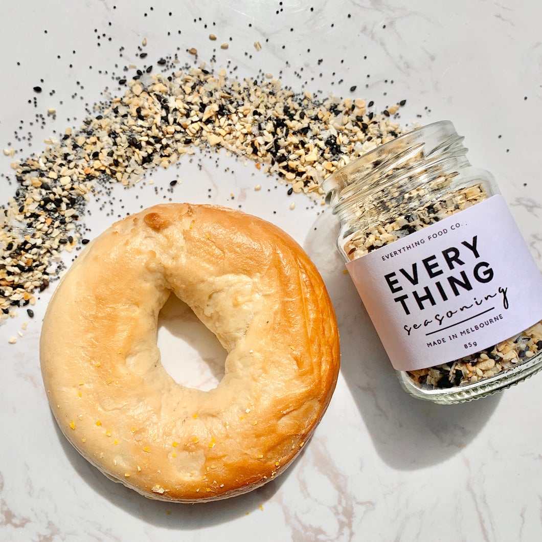 Everything Seasoning Batch #9 PRE-ORDER