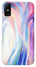 Load image into Gallery viewer, Abstract Dream - Phone Case