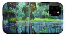 Load image into Gallery viewer, Cato Lake - Phone Case