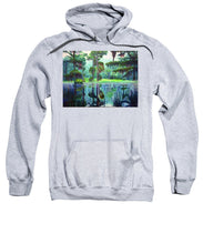 Load image into Gallery viewer, Cato Lake - Sweatshirt