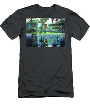 Load image into Gallery viewer, Cato Lake - T-Shirt