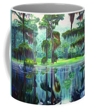 Load image into Gallery viewer, Cato Lake - Mug