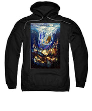 Load image into Gallery viewer, Falling Slowly  - Sweatshirt
