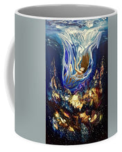 Load image into Gallery viewer, Falling Slowly  - Mug