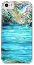 Load image into Gallery viewer, Hidden Paradise - Phone Case