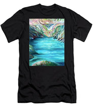 Load image into Gallery viewer, Hidden Paradise - T-Shirt