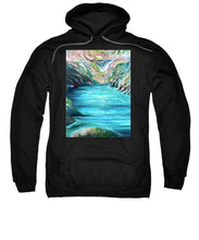 Load image into Gallery viewer, Hidden Paradise - Sweatshirt