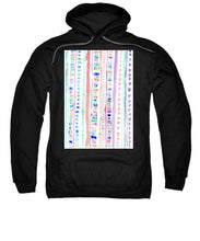 Load image into Gallery viewer, Tribal Style Pattern - Sweatshirt